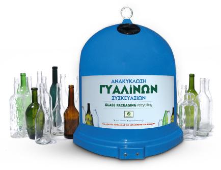 kodonas-bottles